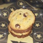 Cookie start up