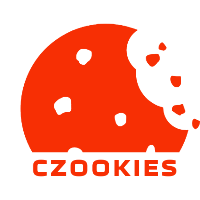 CZookies.cz